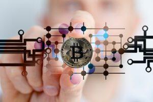 bitcoin onecoin kriptovalute valuta