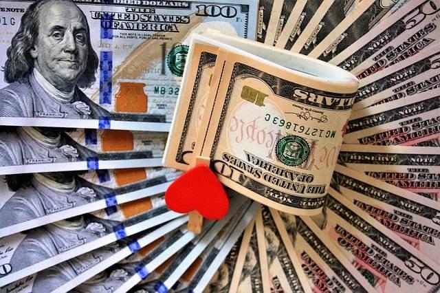 nagradne igre denar