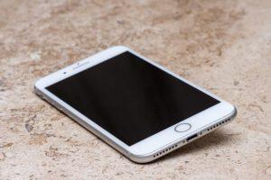 ovitki za iphone 7 siva