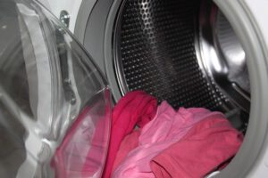 pralni stroj kombiniran