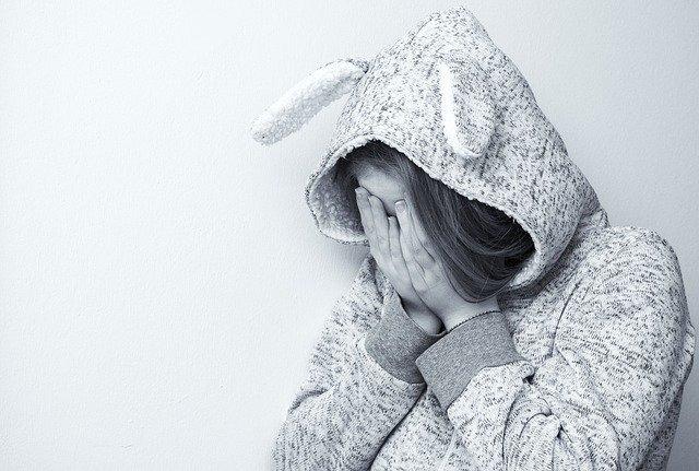 antidepresivi dekle