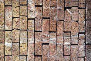 skobeljni stroj les