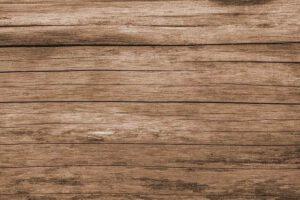 fasade leseno
