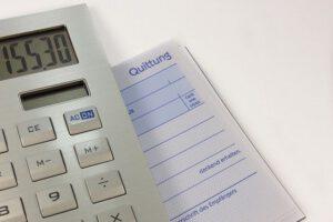 usage based billing obrazec
