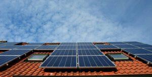 sončne elektrarne celice